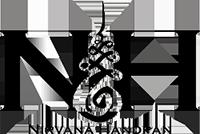 logo-nirvana-handpan