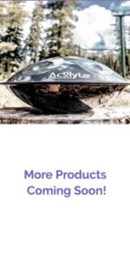 more-products-coming-soon3