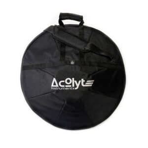 acolyte-handpan-bag-full