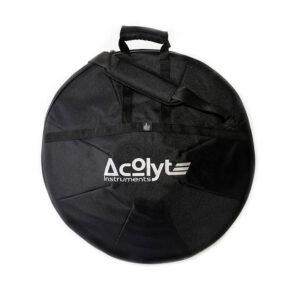 acolyte-handpan-bag-full