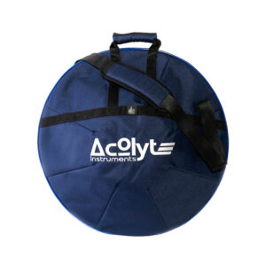 acolyte-handpan-bag-mini